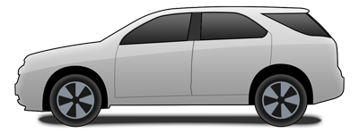 Estate Car / SUV