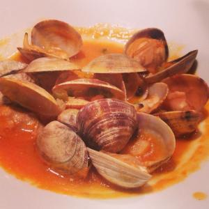 thumb_seafood1