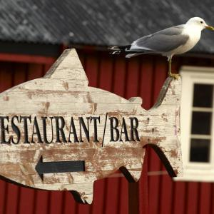 thumb_fish-bar