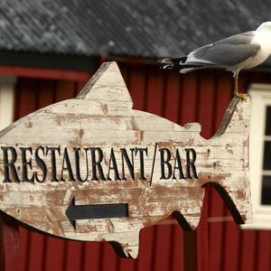 fish-bar